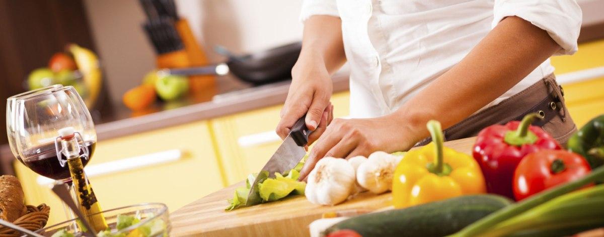 La Alimentación en el tratamiento de laDiabetes