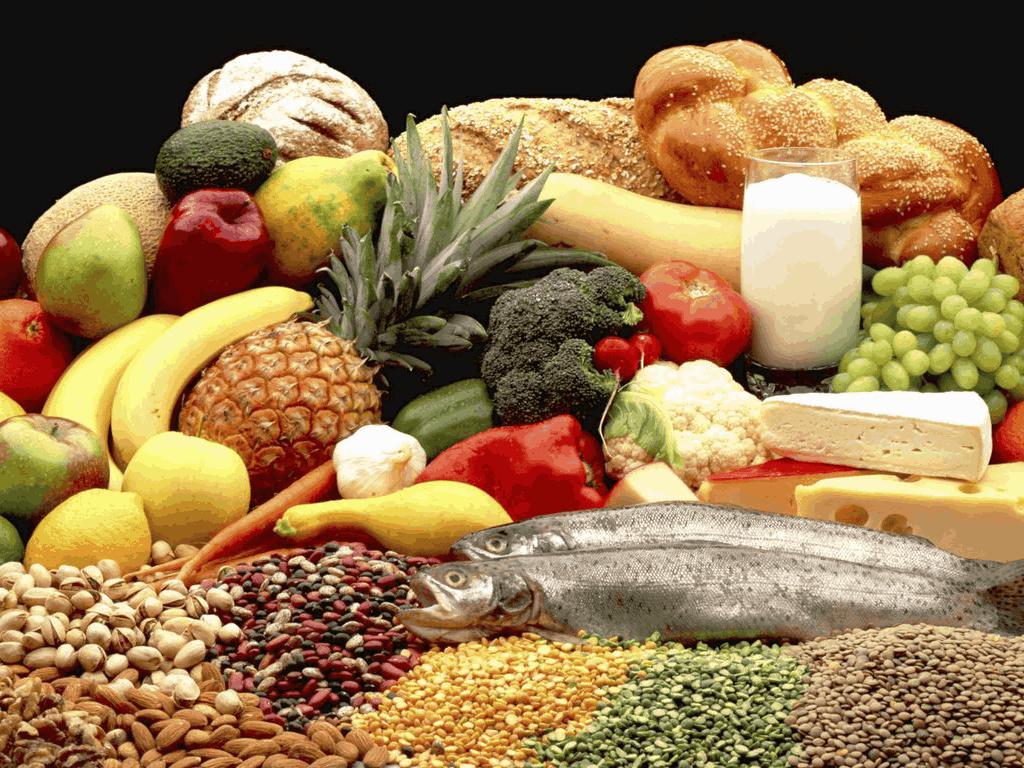 ¿Es sano dejar de comer animales y susderivados?