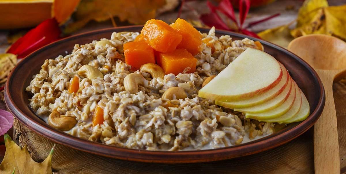 La Alimentación Vegetariana Estricta ¿Estás pensando en dejar las carnes, los lácteos y el huevo por opcionesvegetales?