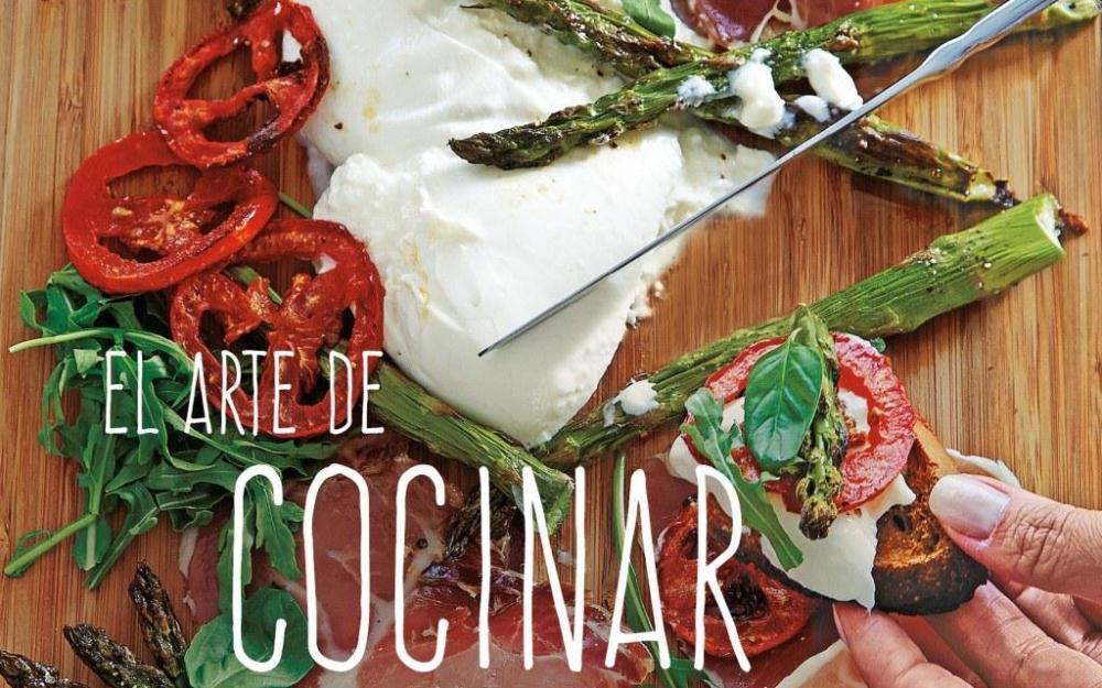 el_arte_de_cocinar_en_casa_100_rgb_gourmand
