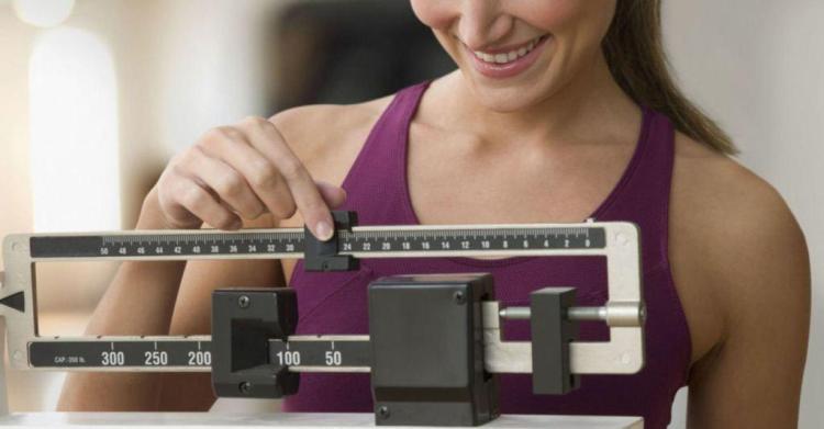 esta-es-la-mejor-manera-de-adelgazar-segun-un-destacado-cientifico-del-ejercicio