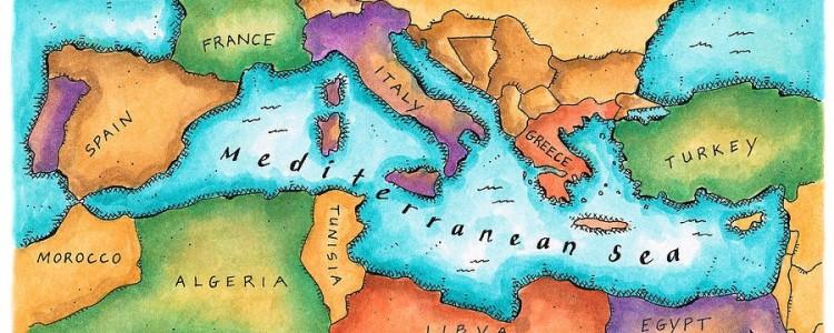 mapa-mar-mediterraneo-900x360