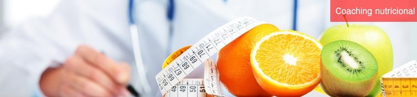 coaching_nutricional