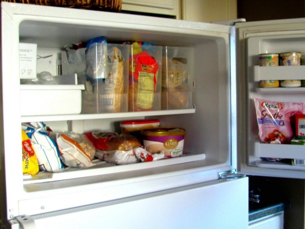freezer-1024x768