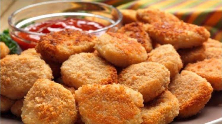 best-chicken-nuggets-recipes