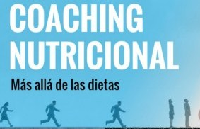 coaching-nutricional-video-curso