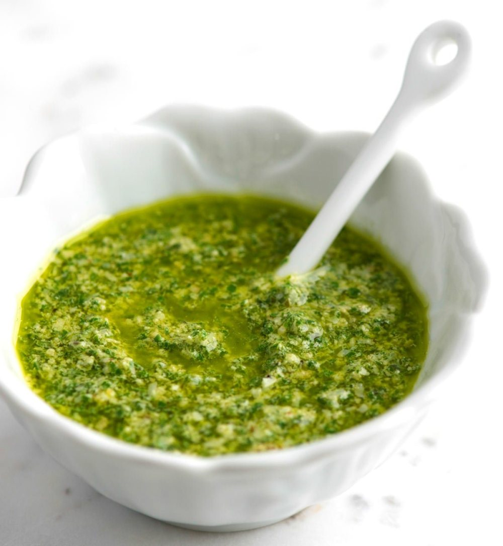 Basil-Pesto-Recipe-_7-1200