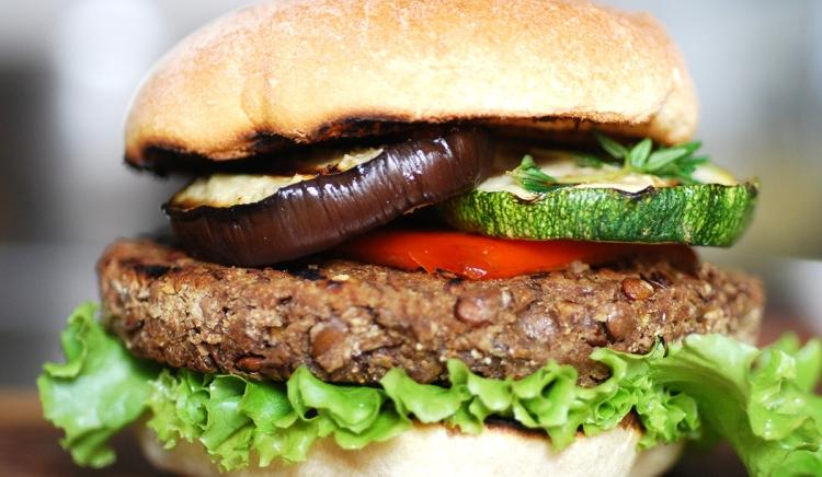 hamburguesas_vegetales