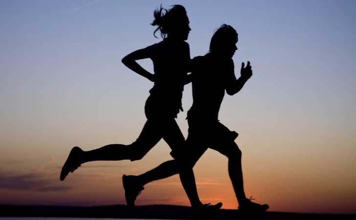 ejercicio-previene-diabetes1