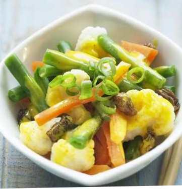 verduras-con-azafran-y-curry-55-500-375-nw