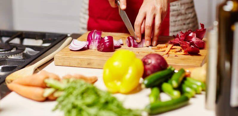 alimentacion-cocina-saludable-849x500