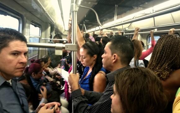 Metro3va
