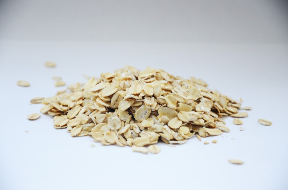 oatmeal_porridge_breakfast_healthy_vitamins_nutrition_diet-1383914.jpg!d