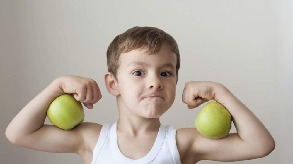 obesidad-infantil-3