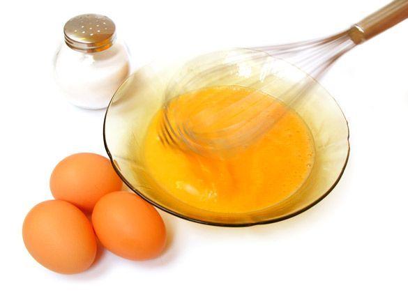 Batir-huevos-585x392