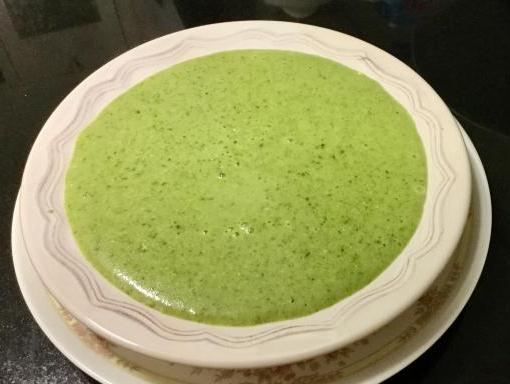 crema-de-avena-y-verduras