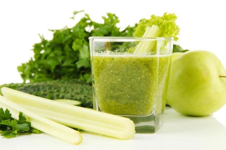 jugos-verdes-recetas