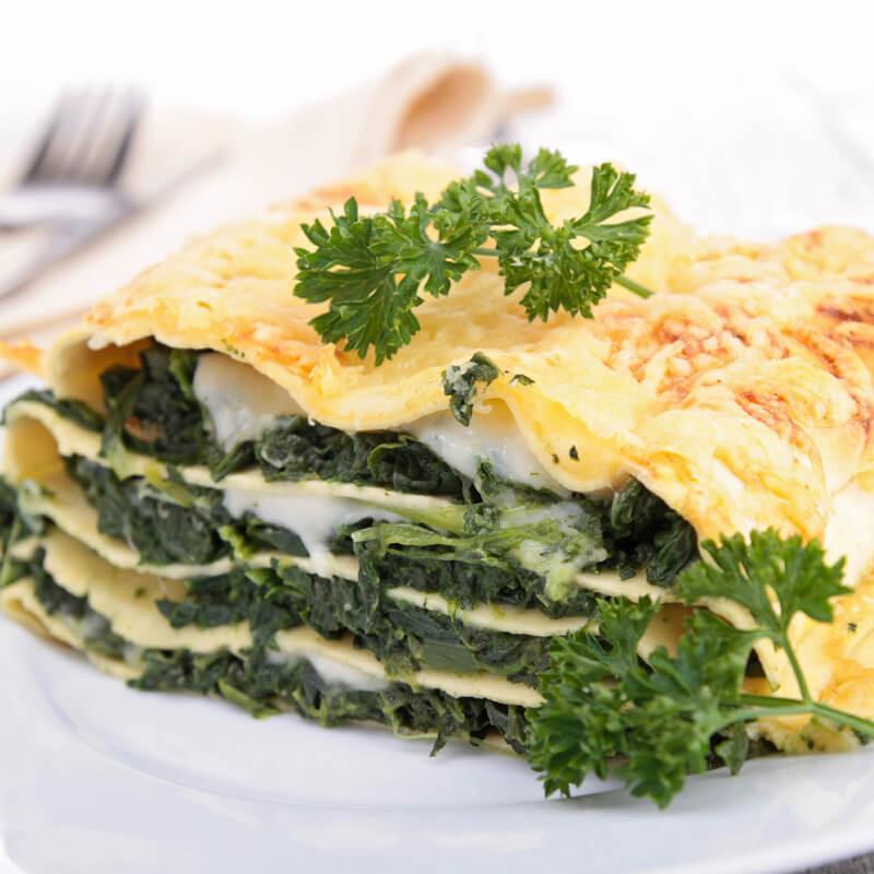 Lasagna_vegetariana_copy_1024x1024