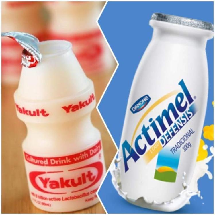yakult-actimel-leite-fermentado1