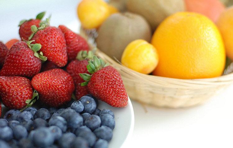 frutas-menos-azucar-diabeticos