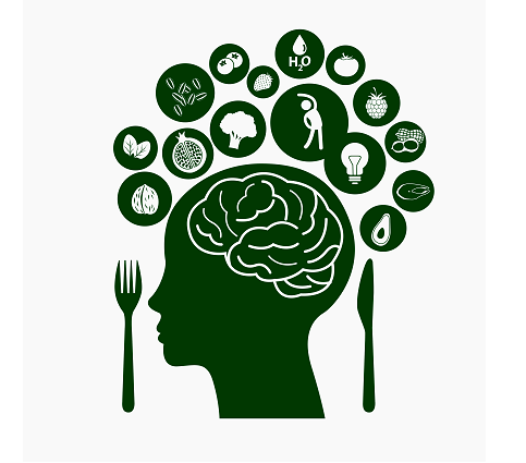 Best_Foods_for_Your_Brain_large