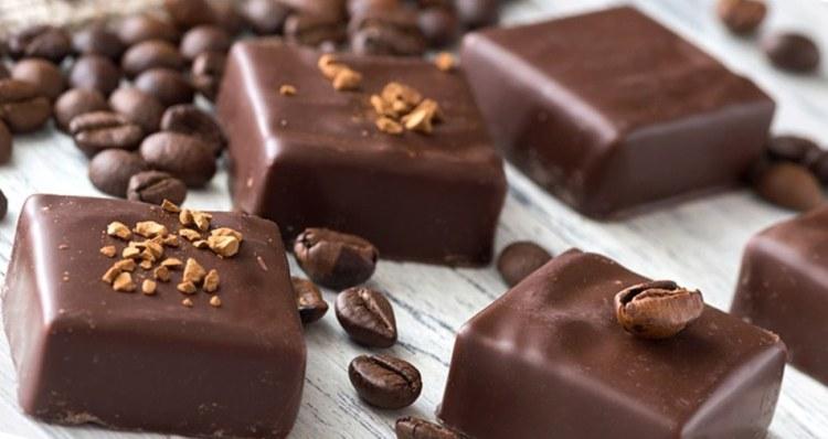 chocolate-negro_b2a863e9_1200x710
