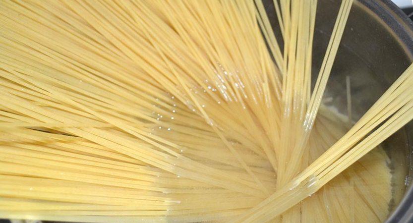 espaguetis-02