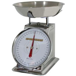 sportsman-kitchen-scales-ssdscale-64_1000