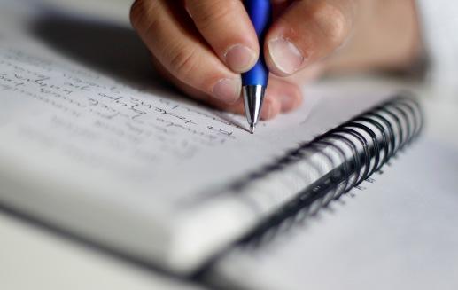 escribir (1)