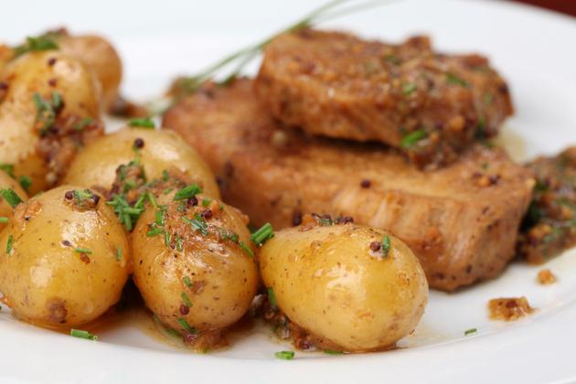 receta-de-carne-al-horno-con-papas