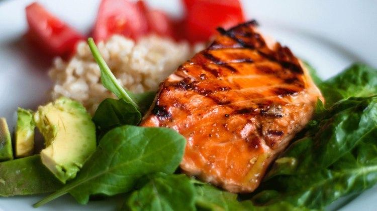 plato-salmon-asado-vegetales-3