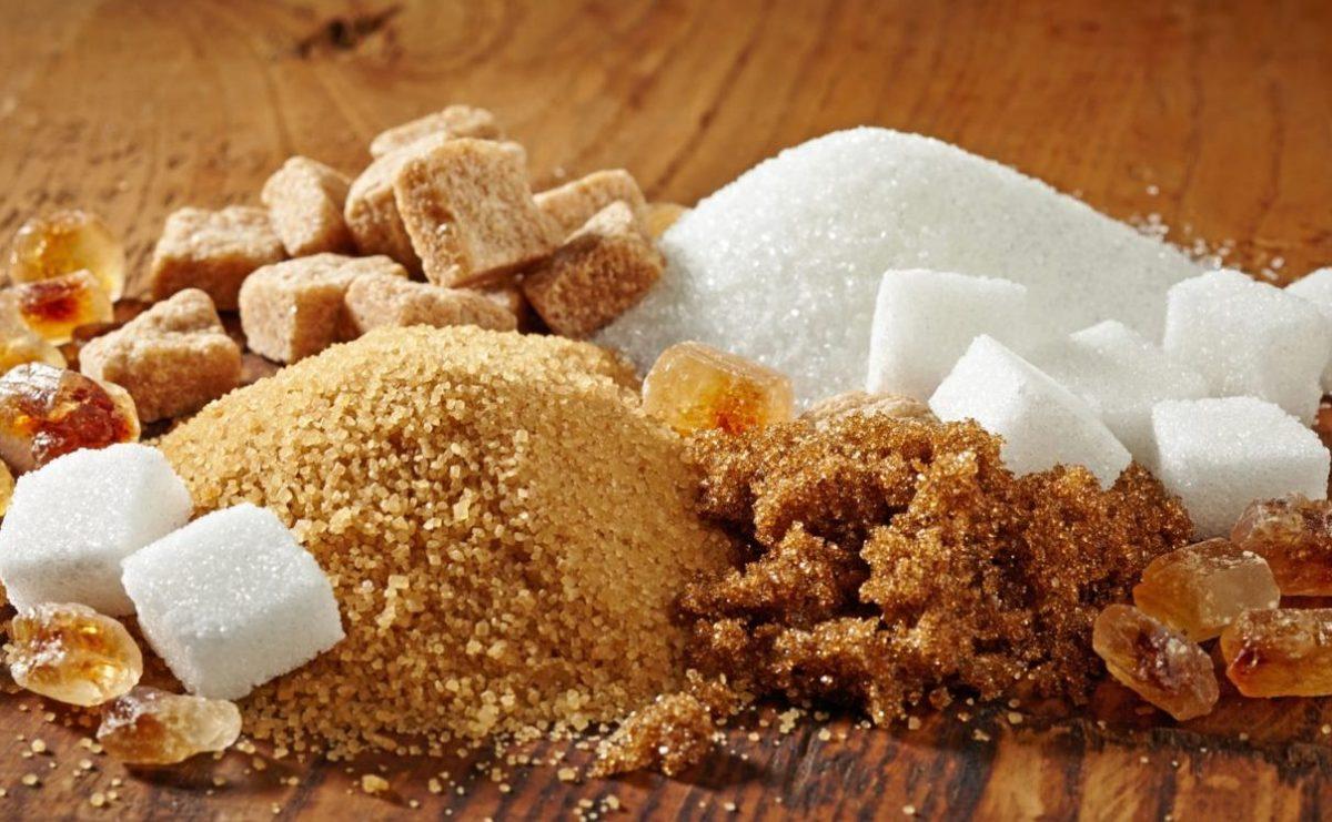 El azúcar es lacuestión
