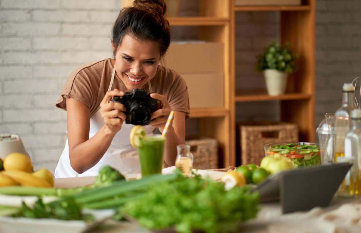 """Los """"influencers"""" (aficionados de la Nutrición) y sus consejos dudosamentesaludables"""
