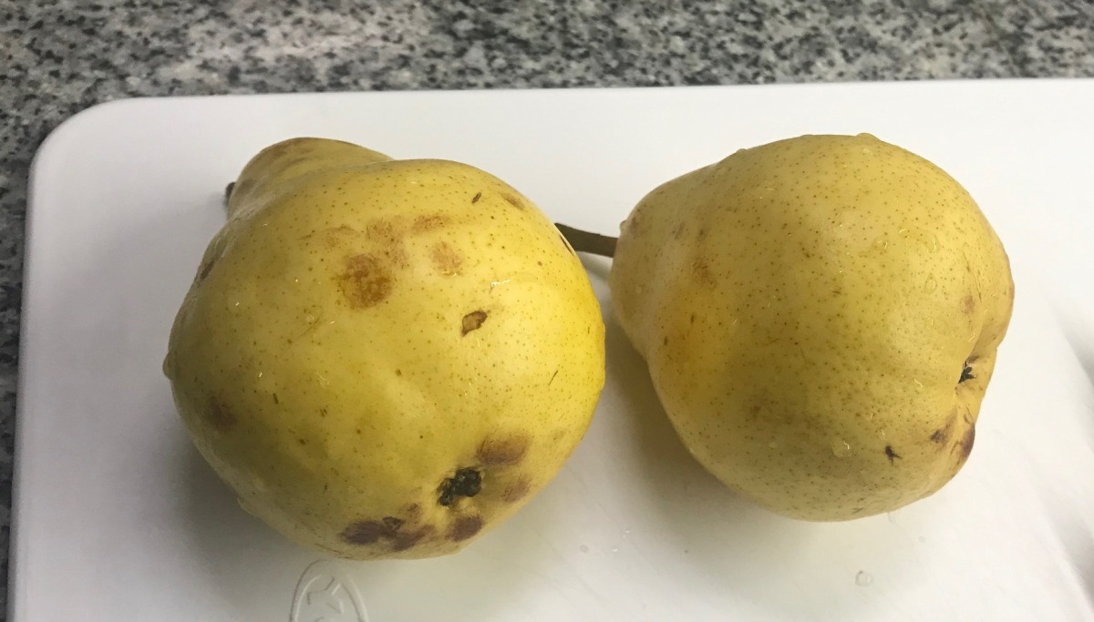 Otra opción para lasfrutas