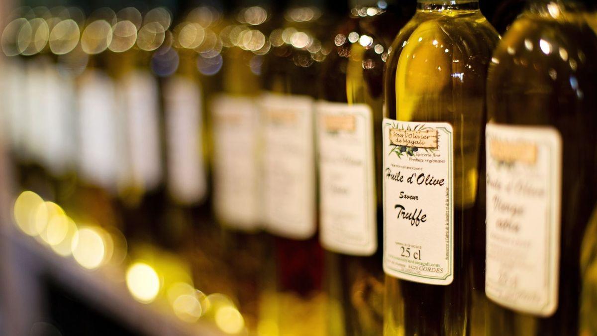 5 tips para saber si el aceite de oliva que comprás esgenuino