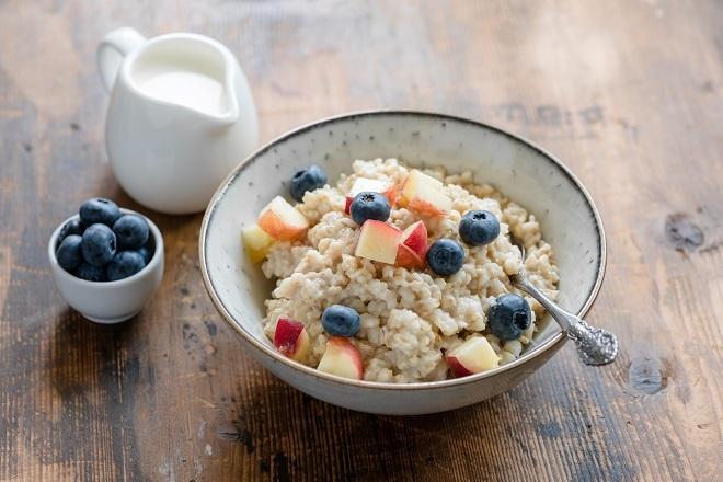 Desayunos Innovadores